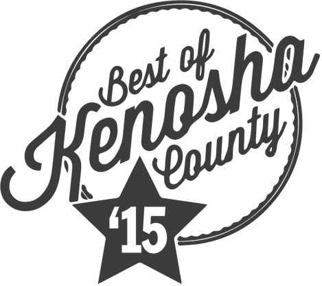 Best of Kenosha 2015