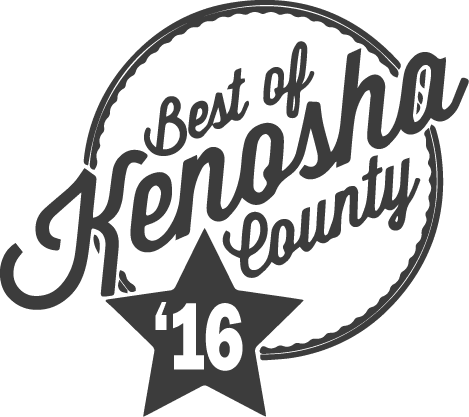 Best of Kenosha 2016