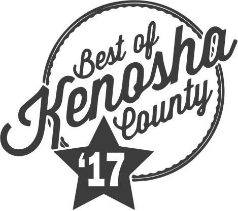 Best of Kenosha 2017