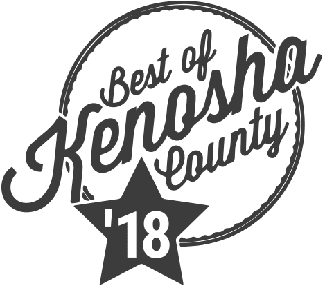 Best of Kenosha 2018