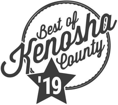 Best of Kenosha 2019