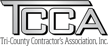Tri County Contractor's Association, Inc