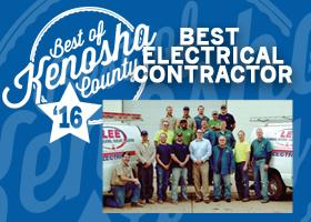 Bestelectrical16
