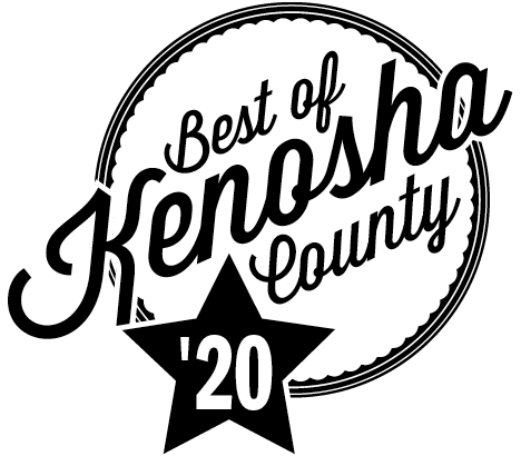 Best of Kenosha 2020